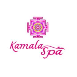 Kamala Spa