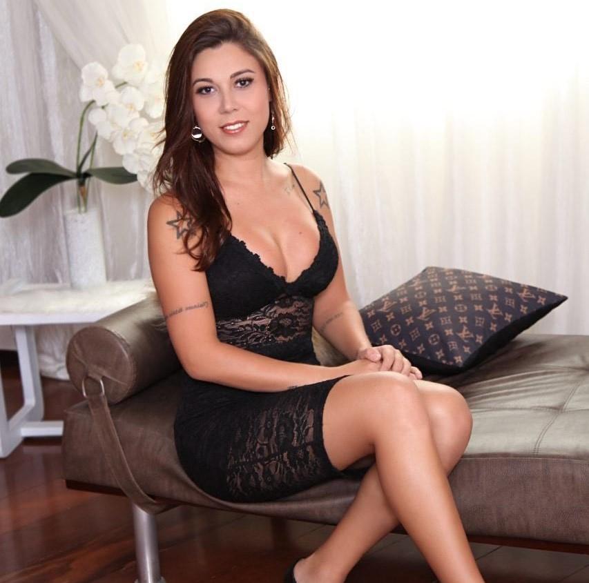 Carla Terapeuta