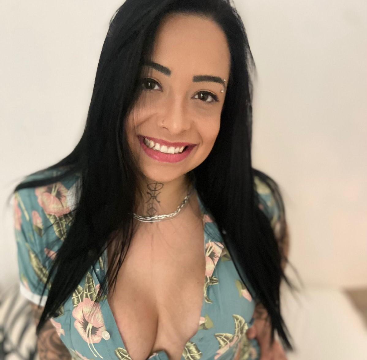 Maya Terapeuta