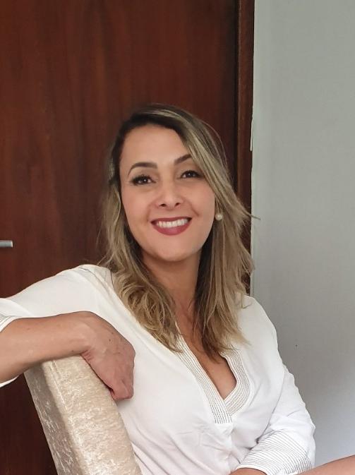 Olga Terapeuta