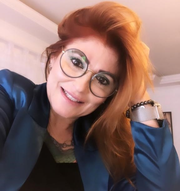 Luiza Terapeuta