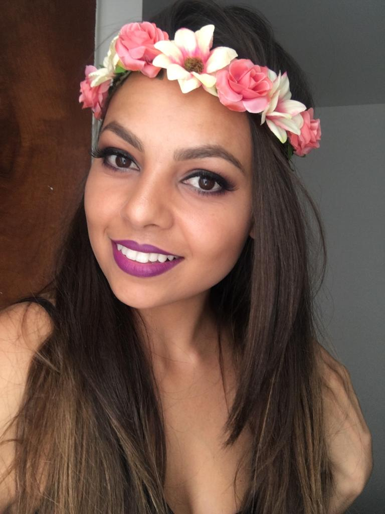 Sofia Terapeuta