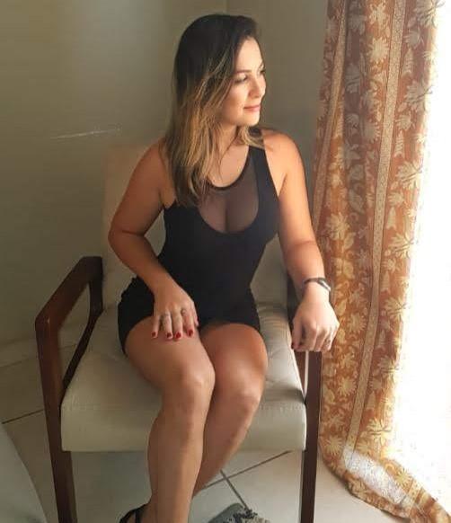 Kamilla Terapeuta