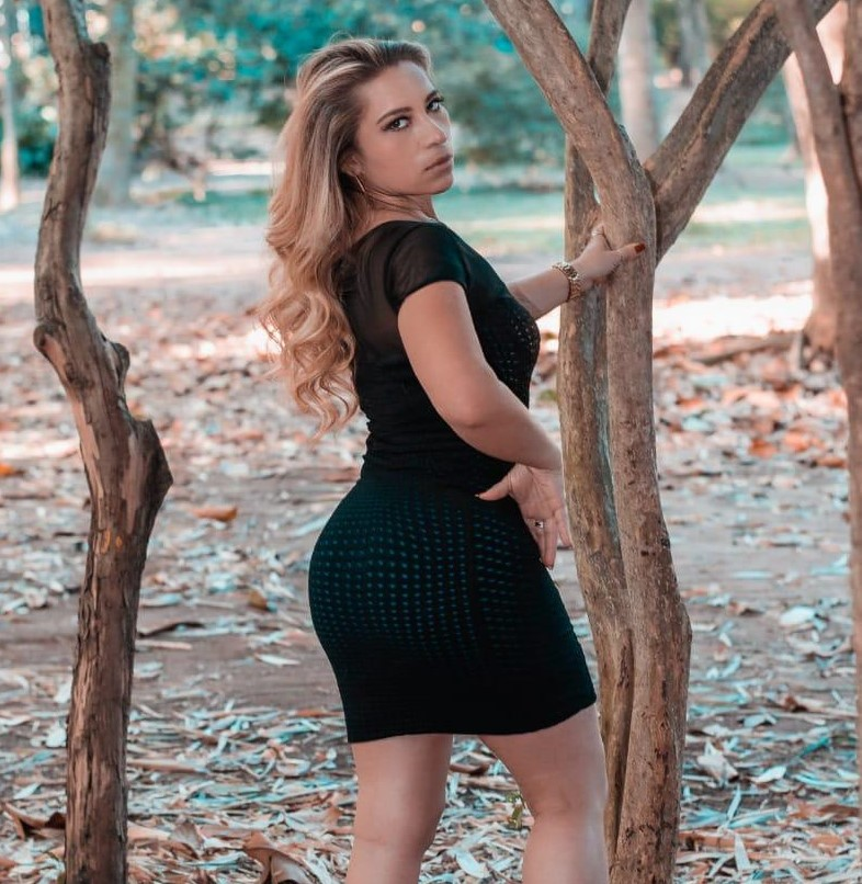 Mariana Terapeuta