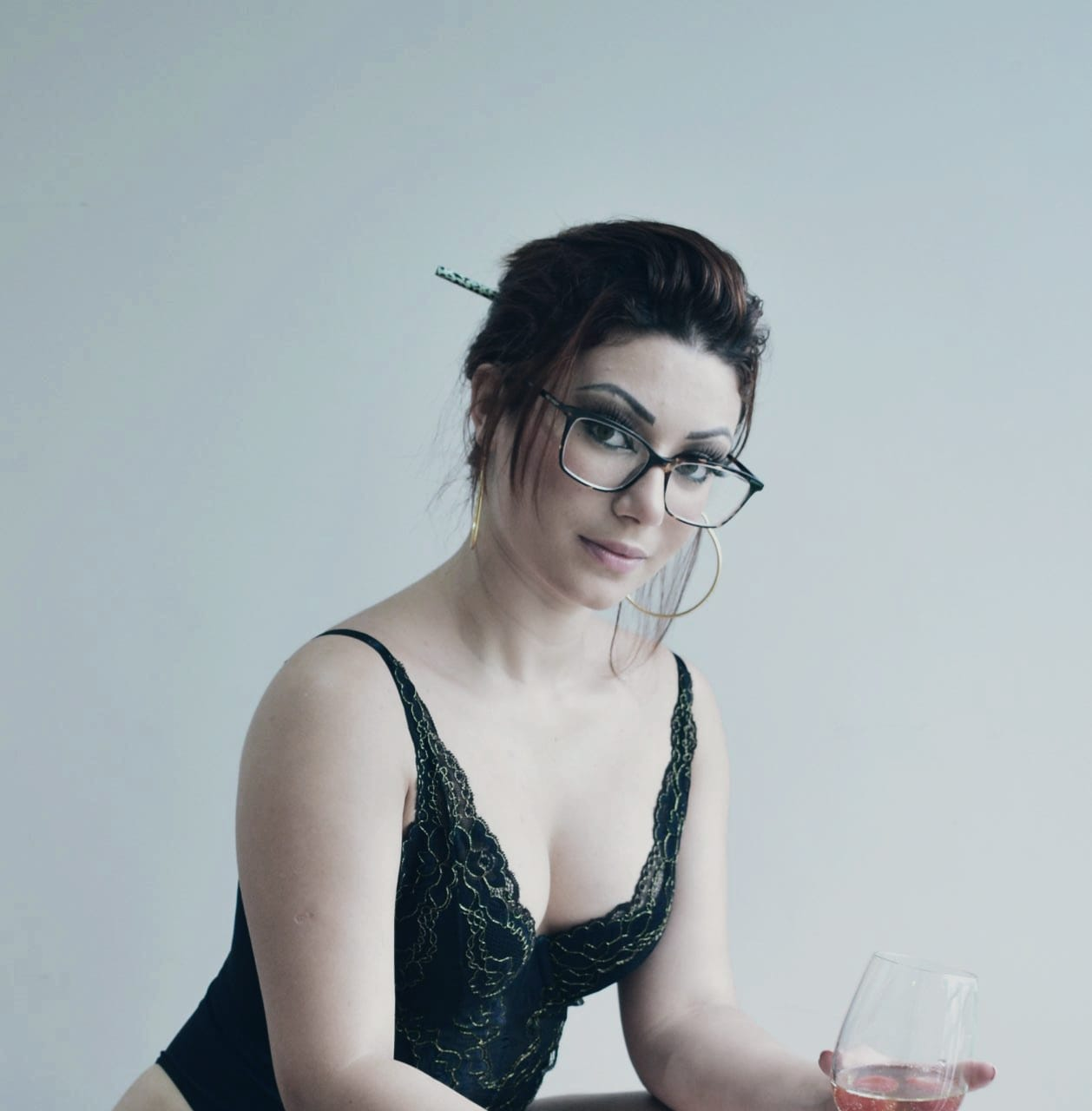 Melissa Terapeuta