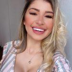 Fernanda Terapeuta