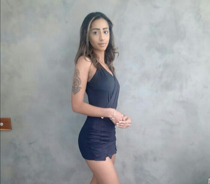 Ayla Terapeuta