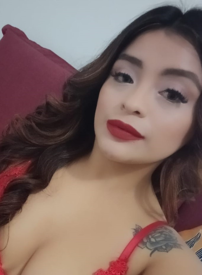 Lorena Terapeuta